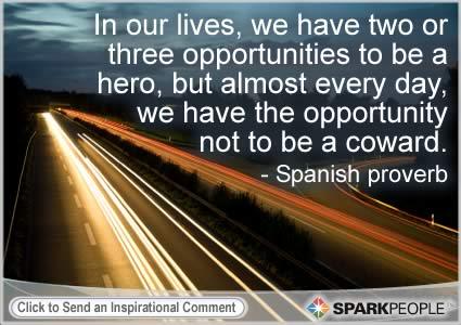 B broker quotes
